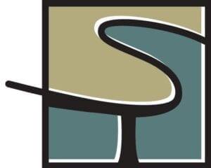 Sarisand Tile